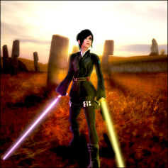 Dantooine Knight1