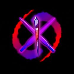 Lettow Symbol