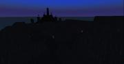 Eclipse City 001