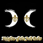 KOTJO Logo Gold