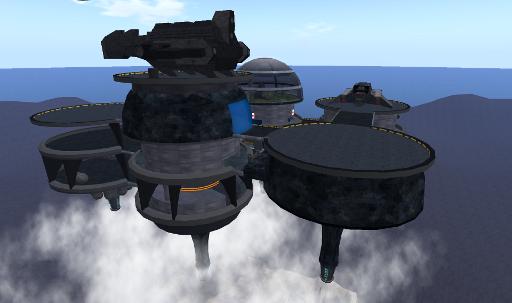 Anzat spaceport overmist 001-512