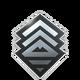 5- Master Sergeant Silver