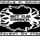 Hutt Clan Council
