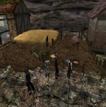 Oldkata-farm