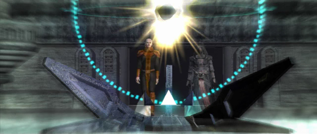File:Dantooine-ruins-vision-1-.jpg