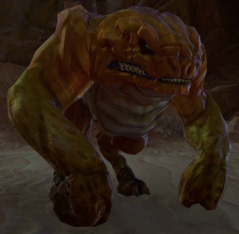 File:Swtor 2014-10-24 18-40-20-06.png