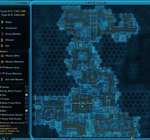 File:Datacron.Core.bms.start.jpg