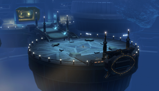 File:Swtor 2014-12-25 14-06-26-76.png