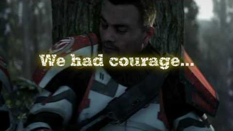 TOR Republic Commando