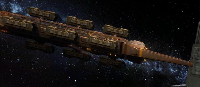 File:Azalus-class dreadnought.png