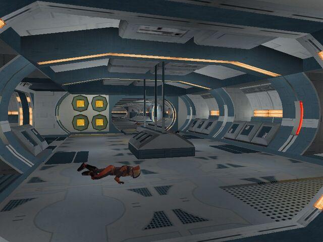 File:KotOR 2 Harbinger shot (7).jpg