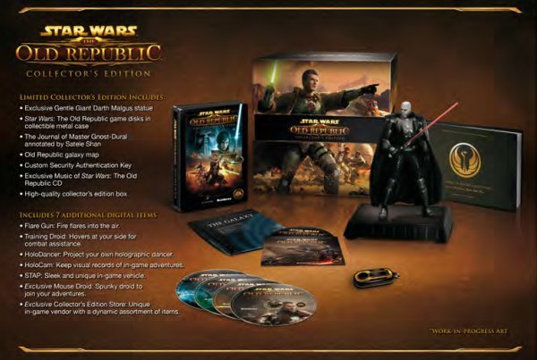 File:STAR WARS The Old Republic Collectors Edition.jpg