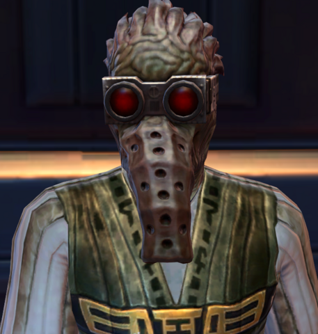File:Swtor 2014-10-08 15-06-47-34.png