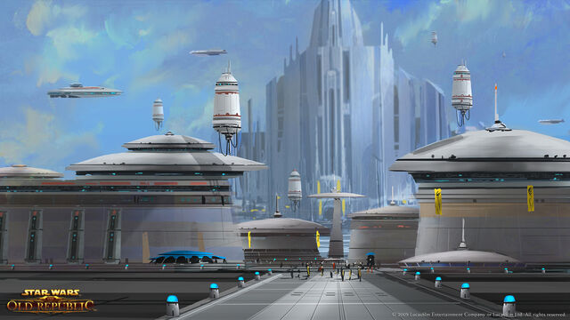 File:CA 20091127 Alderaan01 full.jpg