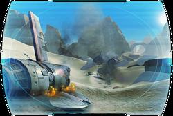 Stardream (codex)