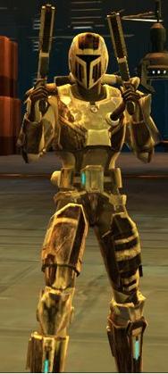 File:Mandalorian Seeker armor.png