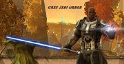 640px-Jedi Guardian2