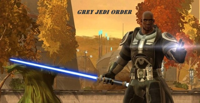 File:640px-Jedi Guardian2.jpg