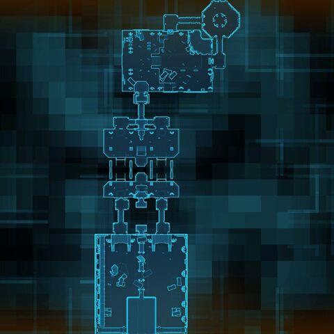 File:The Voidstar.jpg