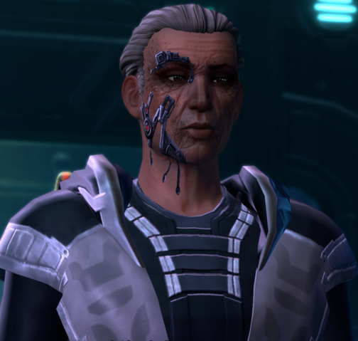 File:Swtor 2014-11-13 21-08-28-47.png
