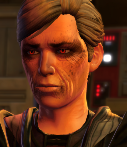 File:Swtor 2014-10-10 14-38-44-18.png