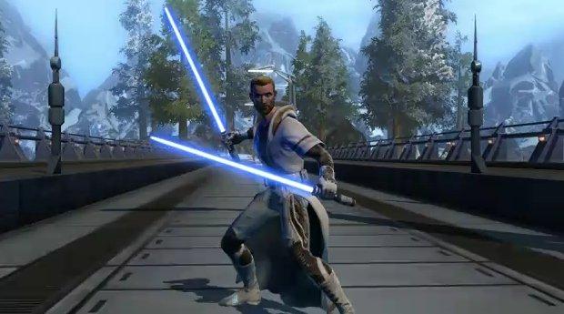 File:Jedi sentin.jpeg