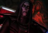 Sith Emperor 1