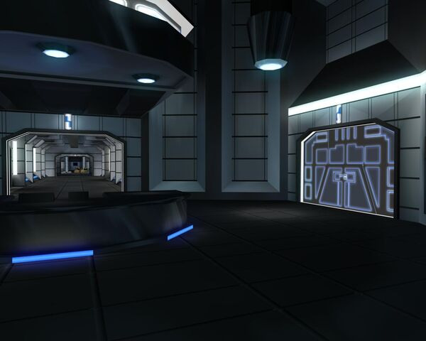 File:Manaan Base.jpg