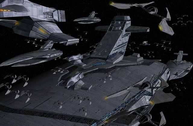File:The Sith Fleet.jpg