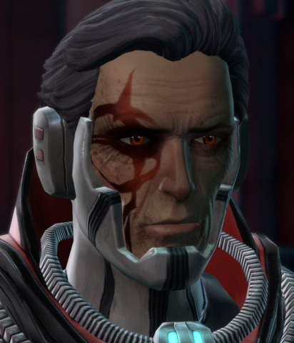 File:Swtor 2014-12-03 12-52-45-69.png
