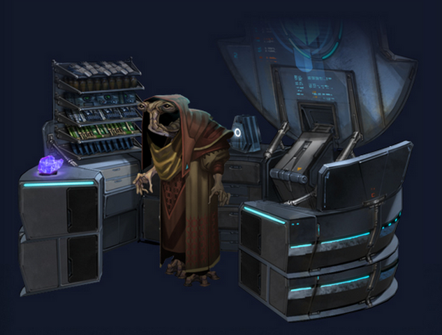 File:Colector's store.png
