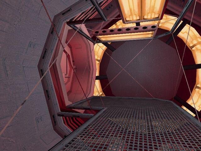 File:KotOR 2 Harbinger shot (11).jpg