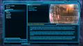 Thumbnail for version as of 16:48, September 12, 2011