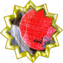 Datei:Badge-picture-6.png