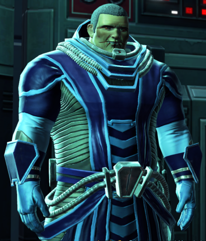 File:Swtor 2014-10-18 13-24-54-17.png