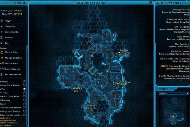 File:Datacron.Bel.will4.start.jpg