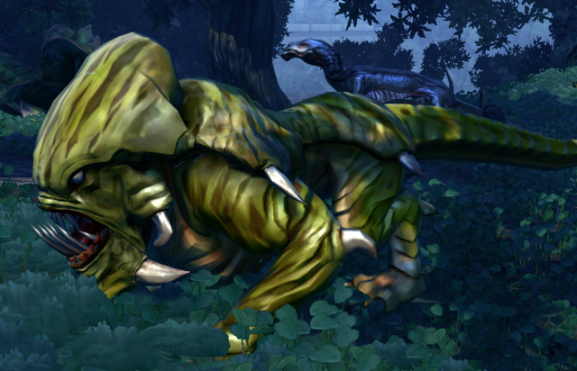 File:Swtor 2014-10-22 17-30-51-79.png