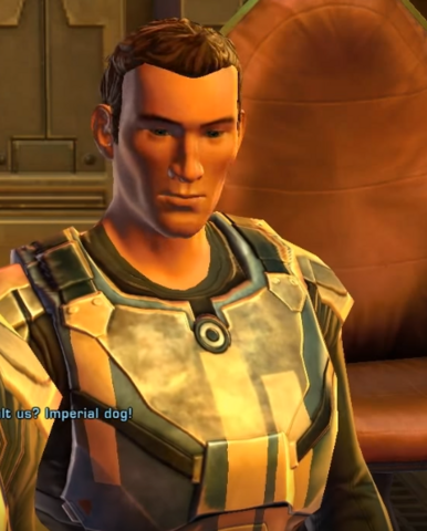 File:Unidentified Mandalorian (Outpost Rennar).png