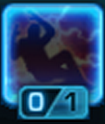 File:Force Crush Icon.png