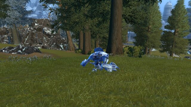 File:Battle of Alderaan - Codex Entry Trigger.jpg