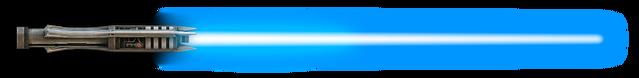 File:Ls-blue.png