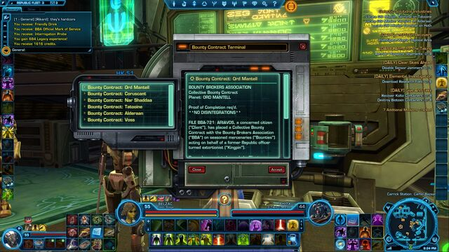 File:SWTOR Bounty Contracts.jpg