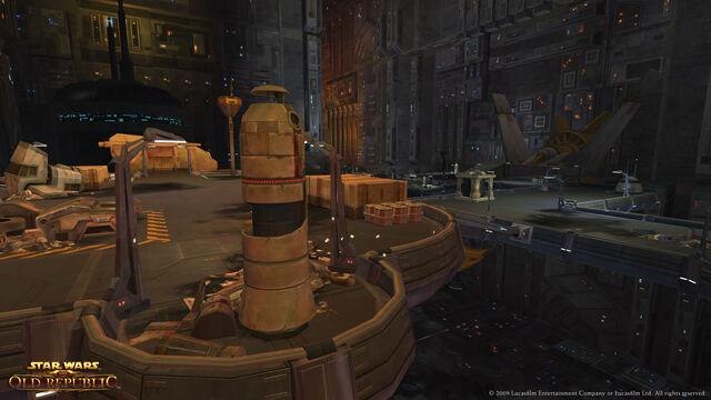 File:Coruscant-screenshot03.jpg