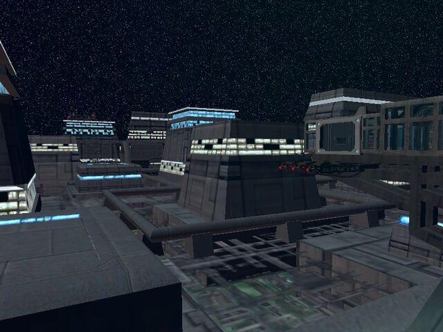File:KotOR 2 Citadel Station shot (16).jpg
