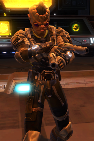 File:Swtor 2015-01-01 17-08-39-07.png