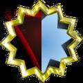 Miniatuurafbeelding voor de versie van 15 aug 2010 om 15:18