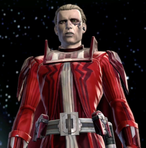 File:Darth Angral.png
