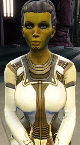 File:Swtor 2014-12-20 16-26-44-63.png