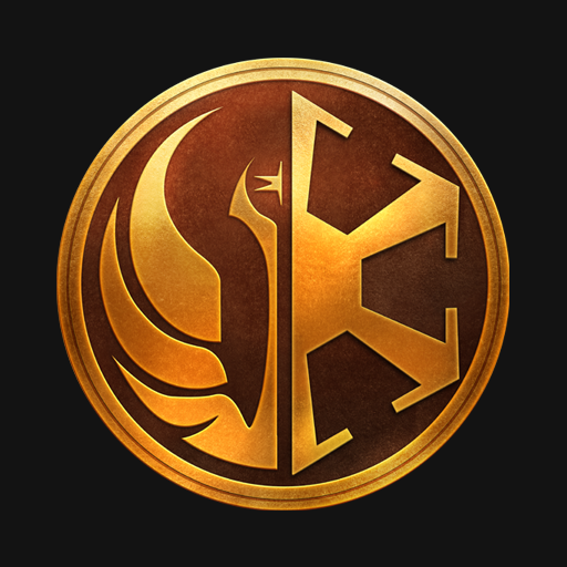 Image emp rep star wars the old republic wiki fandom powered by wikia - Republic star wars logo ...