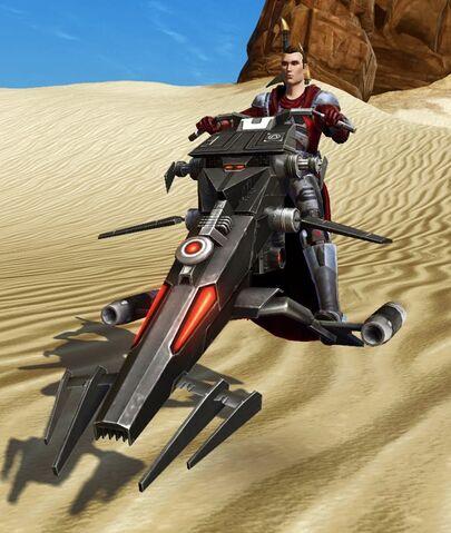 File:Ubrikkian War Rider.jpg